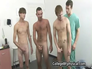 awesome horny high school guys sucking gays