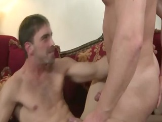 gay lovers own their romantic freak on on the
