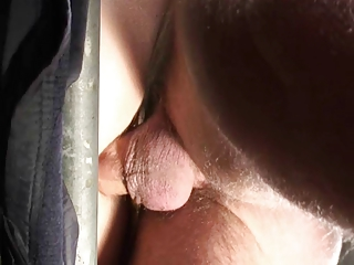 bdsm slave gay guy bound gangbanged schwule jungs